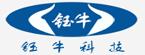 珠海钰牛科技有限公司